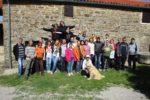 PRESENTING NGOs: ŠENT