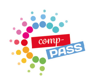 LOGO COMP-PASS WEB
