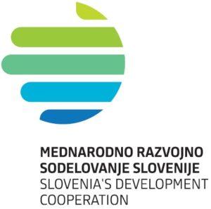 Logotip MRSS